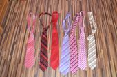 Kravaty 1ks/ 2eurá, XL