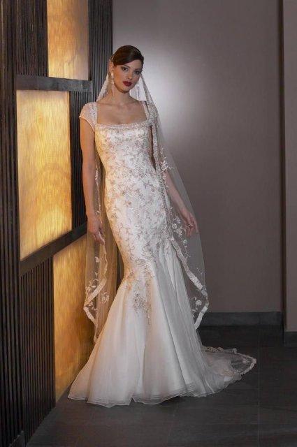 Wedding - zavoj