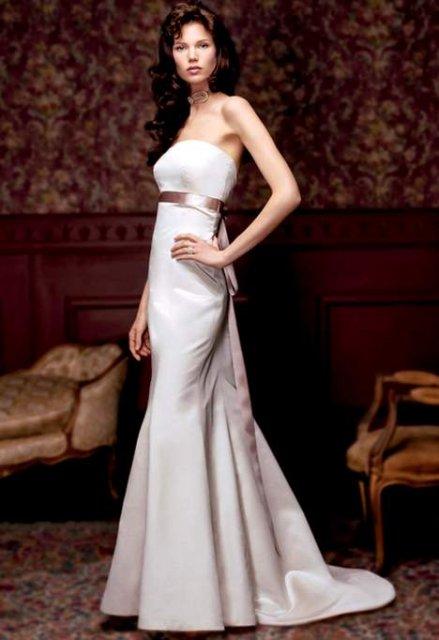 Necha sa niekto vyprovokovat? - Netypicke svadobné šaty II. - Obrázok č. 10