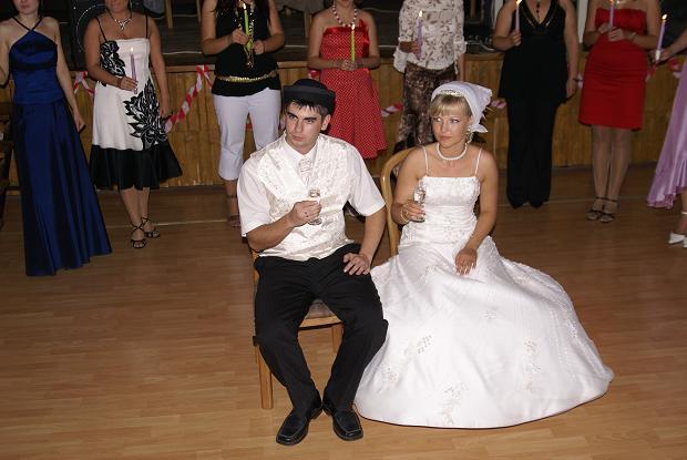 Zuzka{{_AND_}}Maťko - muž a žena :)