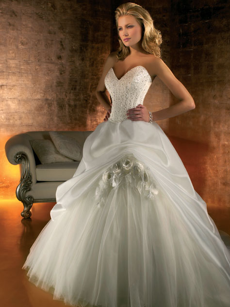 My :-) Lucka+Janik - Krásne šaty