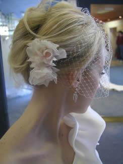 Najkrajšie účesy pre blondínky :) - Obrázok č. 64