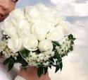 Od prstienka ku svadbe - dalsi favorit