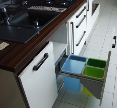 Moja buduca kuchyna - Obrázok č. 16