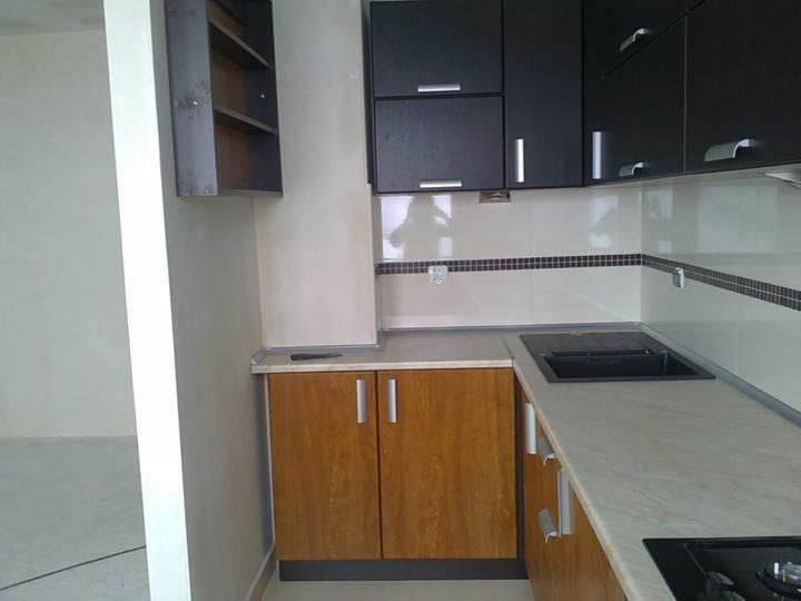 Moja buduca kuchyna - Obrázok č. 48