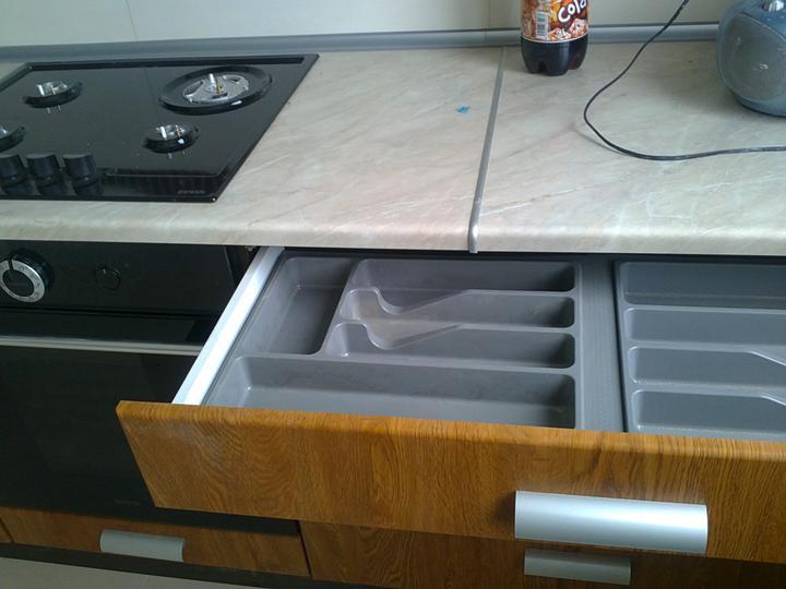 Moja buduca kuchyna - Obrázok č. 50