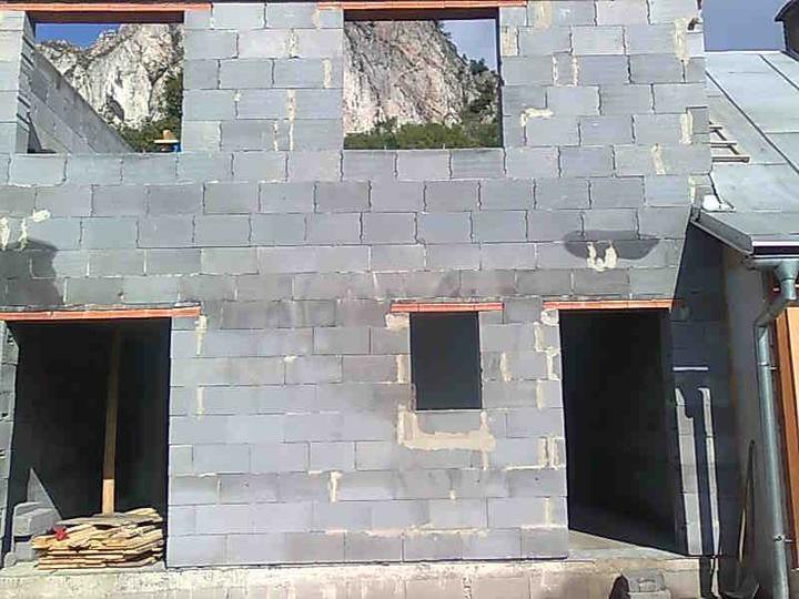 Mini domček - Obrázok č. 22
