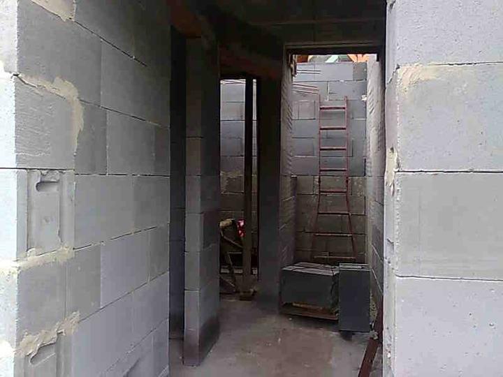 Mini domček - Obrázok č. 24