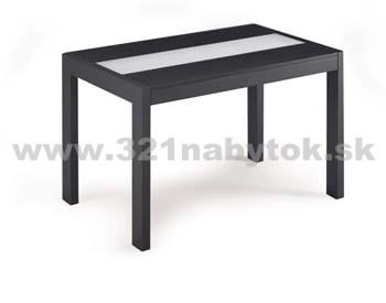 Vecičky do domčeka - jedálenský stôl, ale bude vo farbe čerešňa