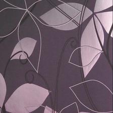 vliesová tapeta Primavera do obývačky