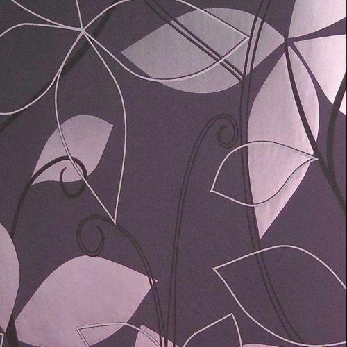 Vecičky do domčeka - vliesová tapeta Primavera do obývačky