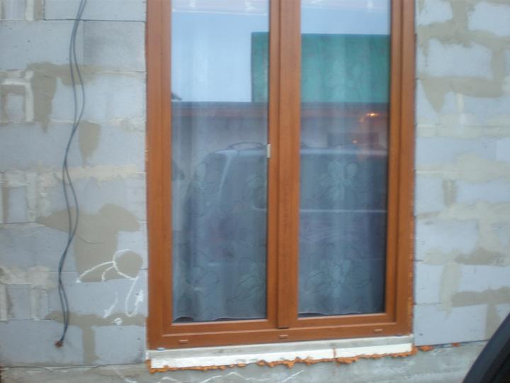 Mini domček - Obrázok č. 53