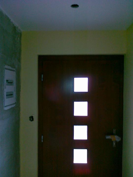 Mini domček - Obrázok č. 37