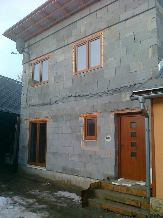 Mini domček - Obrázok č. 38