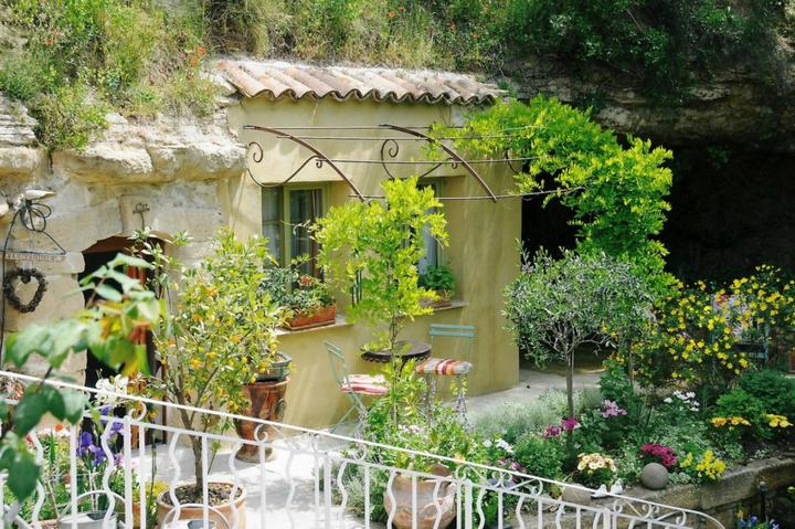 Dom,dvor ,balkon,terasa,zahrada,pláž ,leto inšpirácie :) - Obrázok č. 64