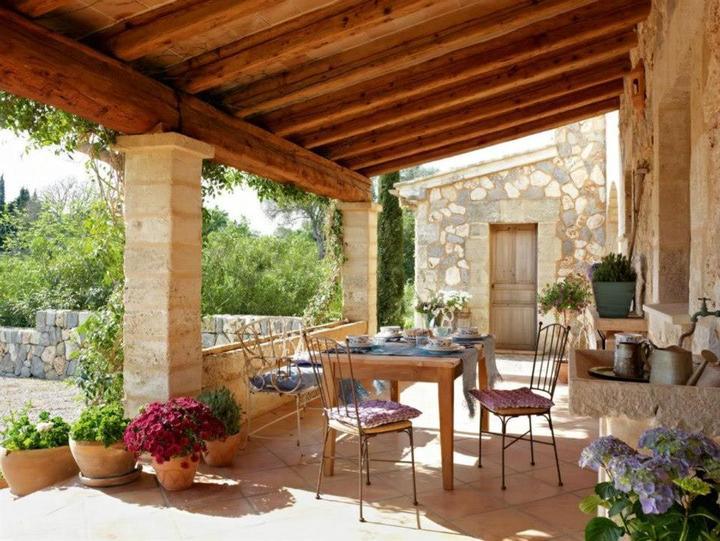 Dom,dvor ,balkon,terasa,zahrada,pláž ,leto inšpirácie :) - Obrázok č. 435
