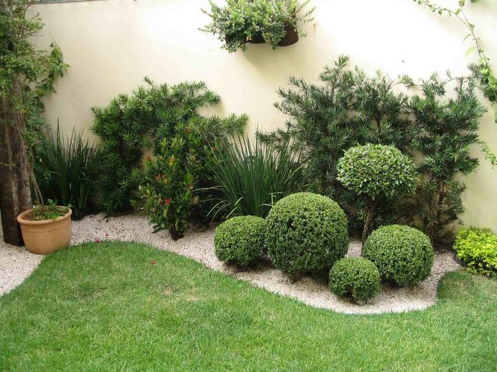 Záhrady, ktoré ma inšpirujú - Obrázok č. 71