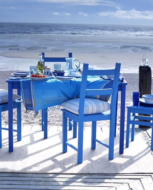 Už cítit vônu leta -Sea styl -inšpirácie :) - Obrázok č. 395