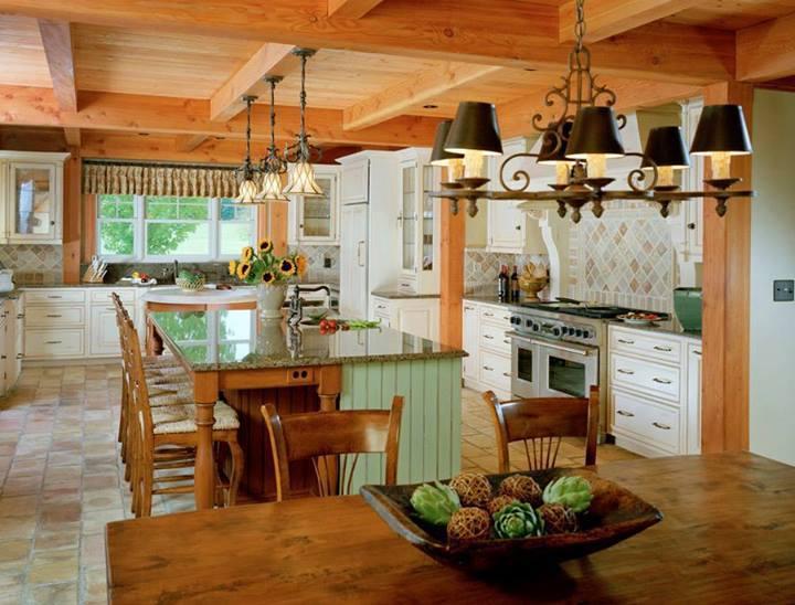 Kuchyne -vidiek - Obrázok č. 64