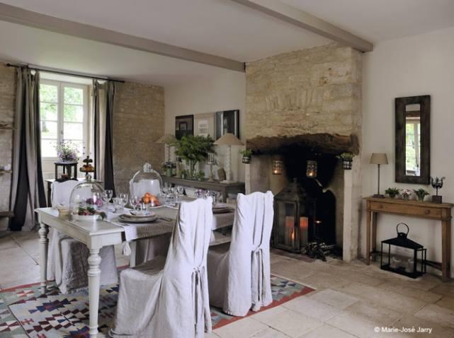 Kuchyne -vidiek - Obrázok č. 95