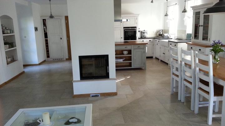 Kuchyne -vidiek - Obrázok č. 99
