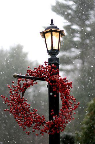 Vianocne inspiracie - Obrázok č. 47