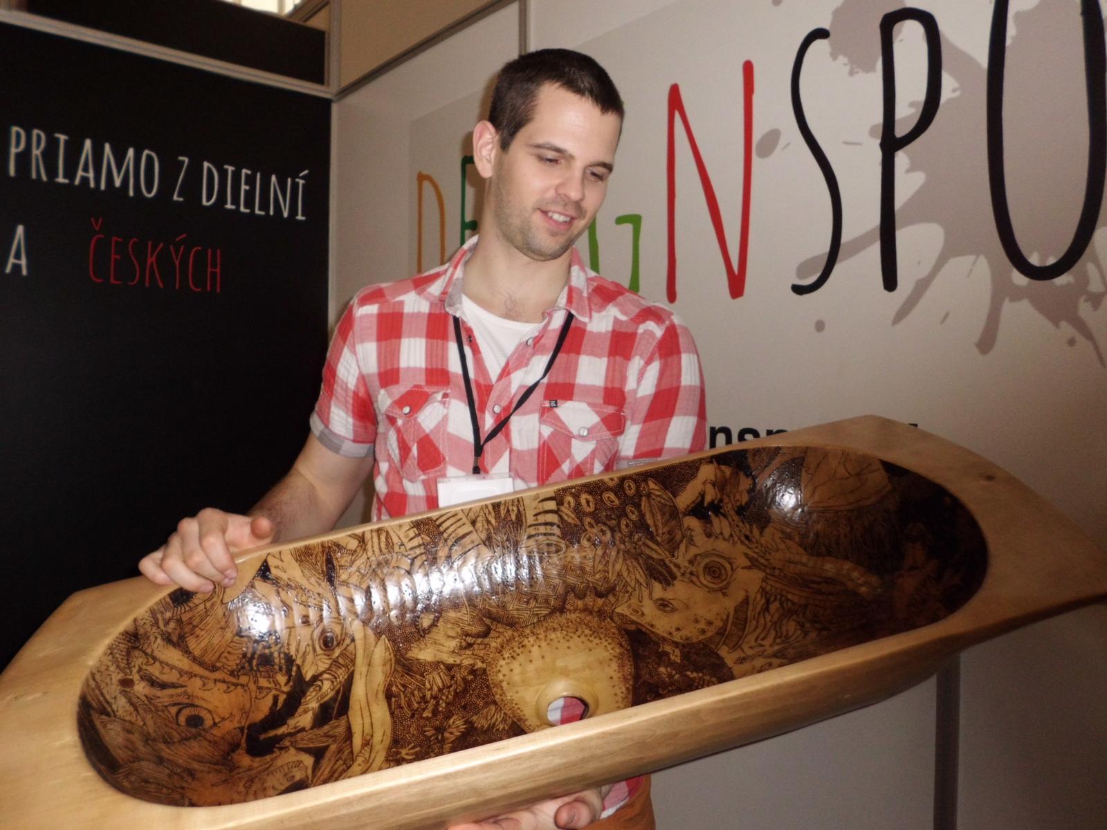 Výstava Nitra 2015 mojimi očami...:) - tu sa dali vidieť veci...:)