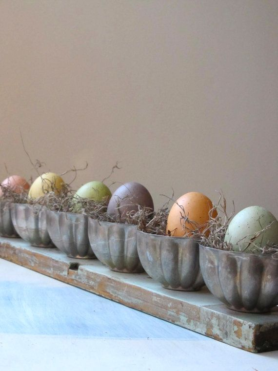 Velikonoční inspirace - Obrázek č. 36