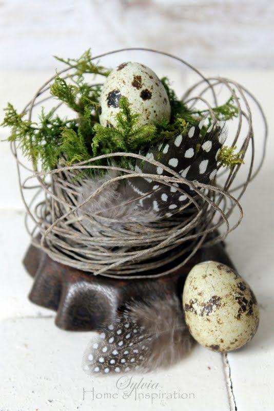 Velikonoční inspirace - Obrázek č. 46