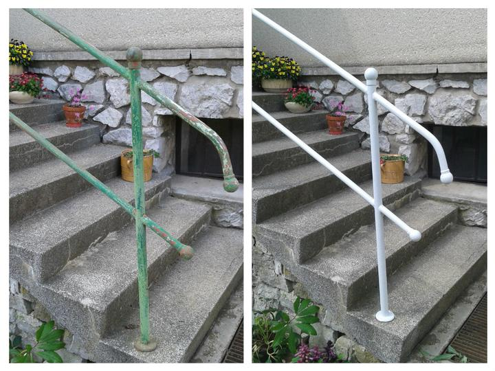 Před a po - Obrázek č. 10