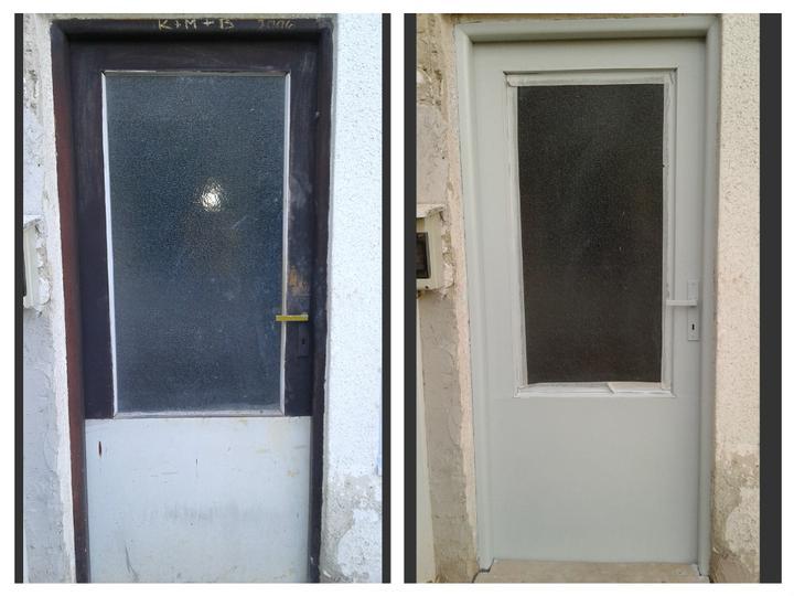 Před a po - Obrázek č. 12