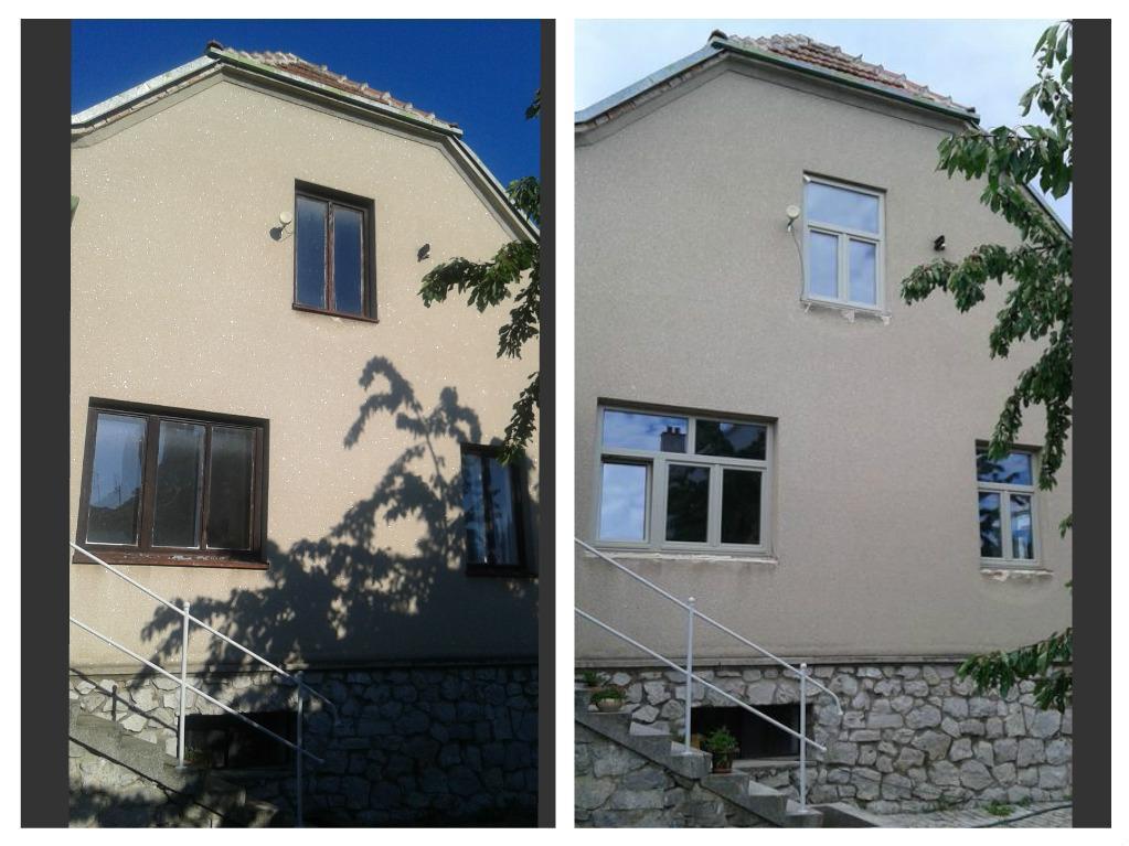 Před a po - Obrázek č. 9