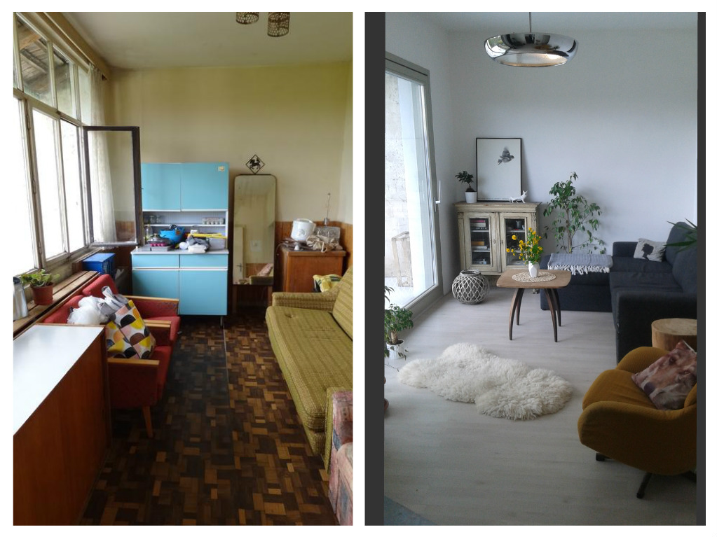 Před a po - Obrázek č. 4