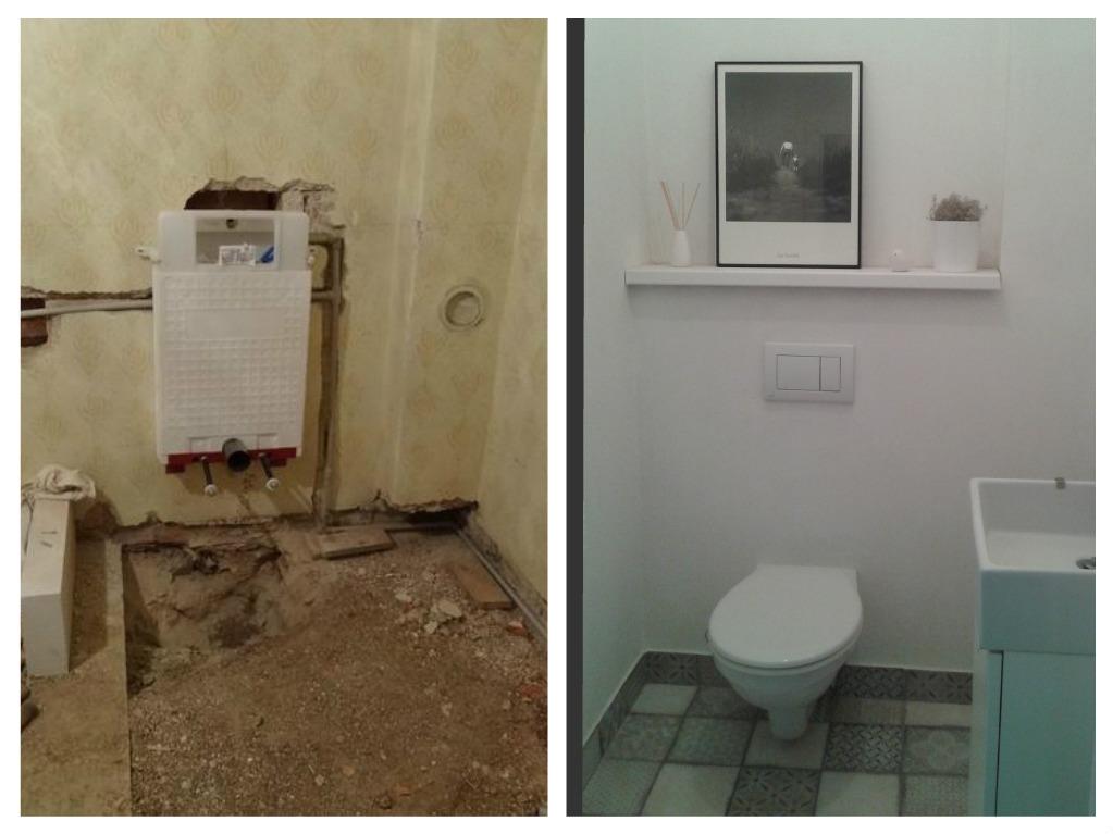 Před a po - Obrázek č. 7
