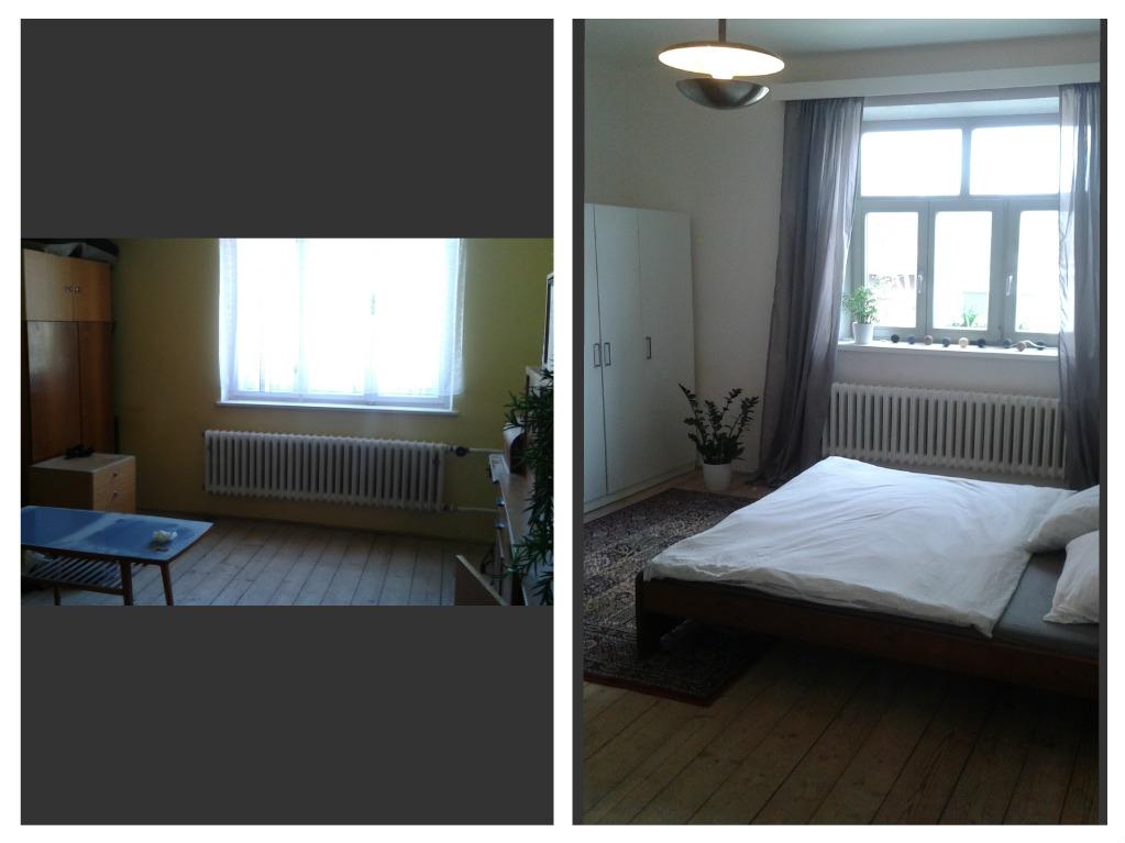 Před a po - Obrázek č. 8