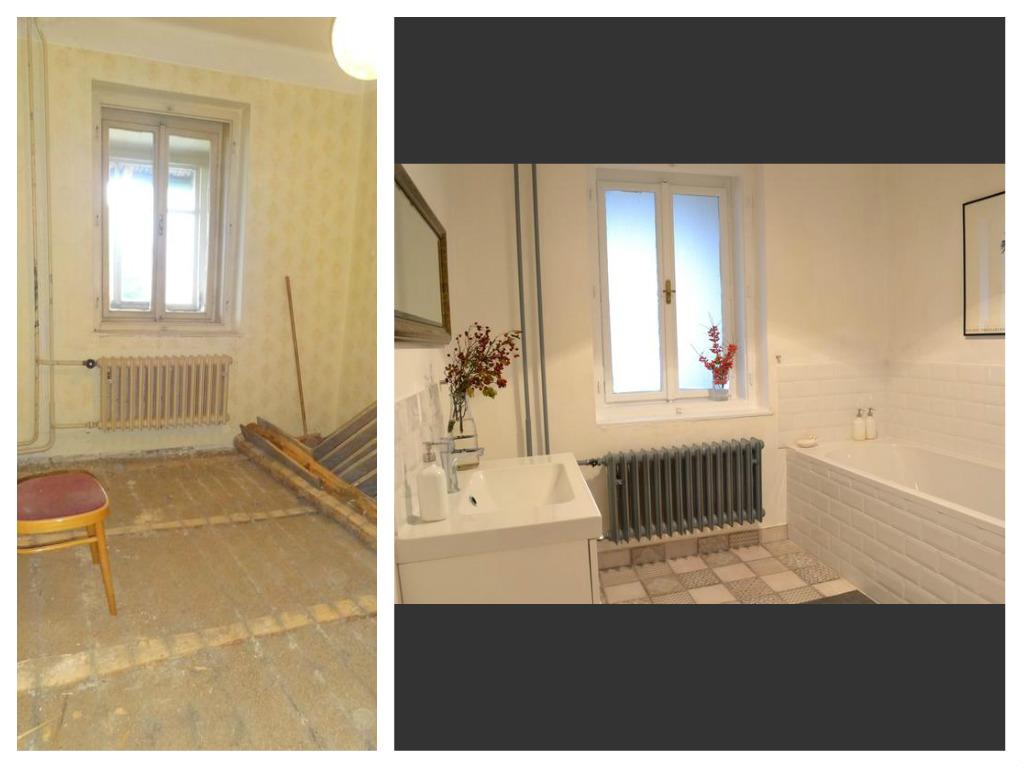 Před a po - Obrázek č. 6