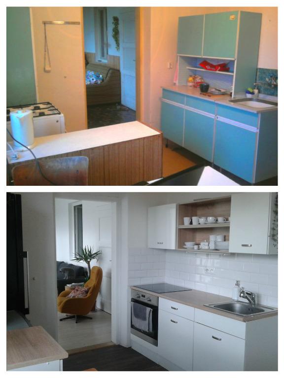 Před a po - Obrázek č. 2