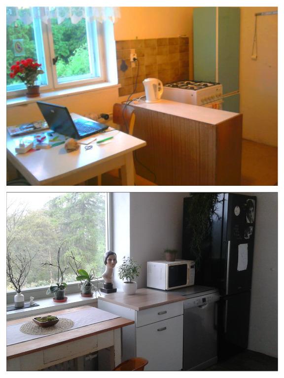 Před a po - Obrázek č. 3
