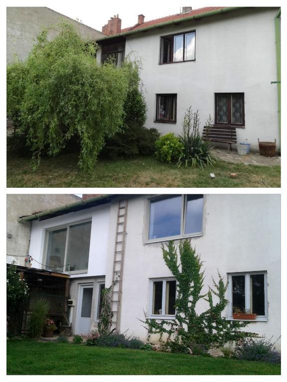 Před a po - Obrázek č. 14