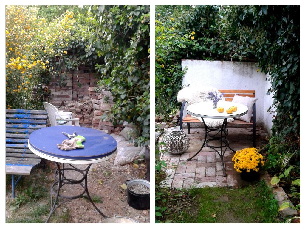 Před a po - Obrázek č. 16