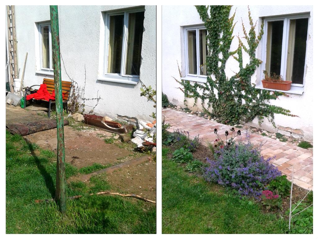 Před a po - Obrázek č. 18