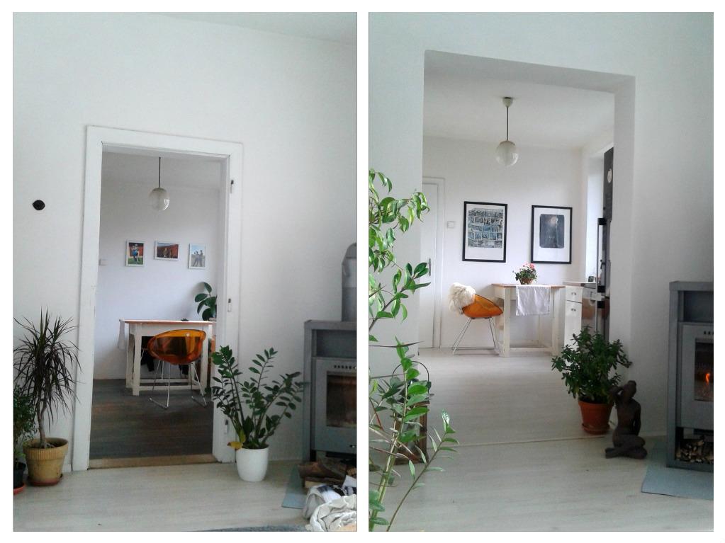 Před a po - Obrázek č. 19