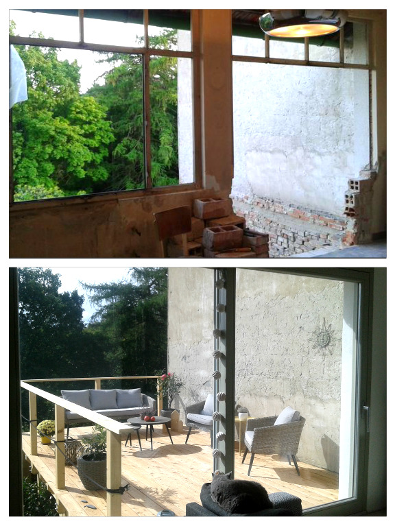 Před a po - Obrázek č. 21