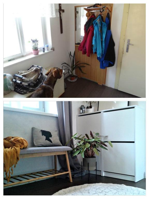 Před a po - Obrázek č. 22