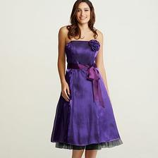 Probable bridesmaid dress. Bargain at £75 from Debenhams