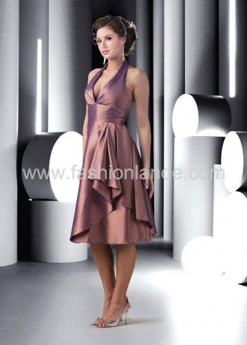 Jo & Dans big day out :) - Love these styles but in Cadburys Purple