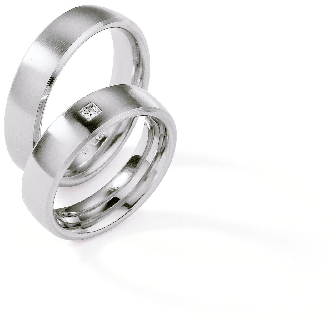Steel Brilliance ST124 (Ruesch AT) - Obrázek č. 1