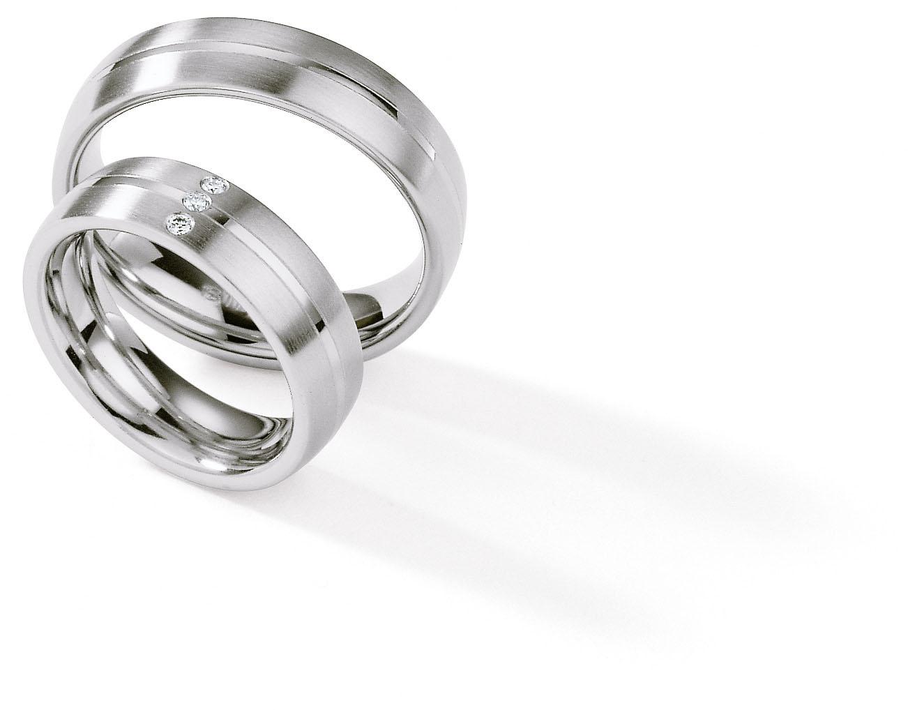 Steel Brilliance ST125 (Ruesch AT) - Obrázek č. 1