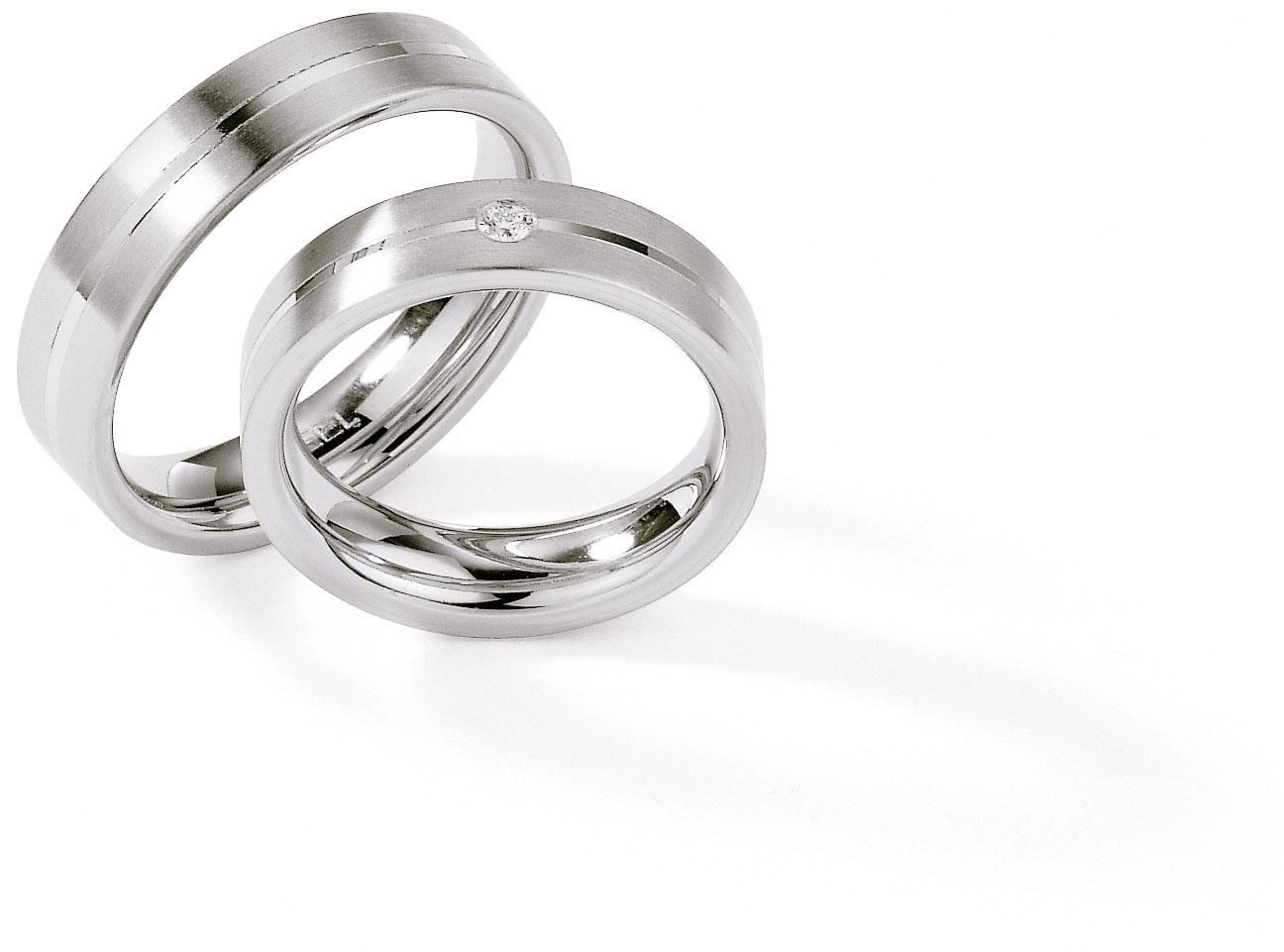 Steel Brilliance ST128 (Ruesch AT) - Obrázek č. 1