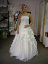 šaty č.6